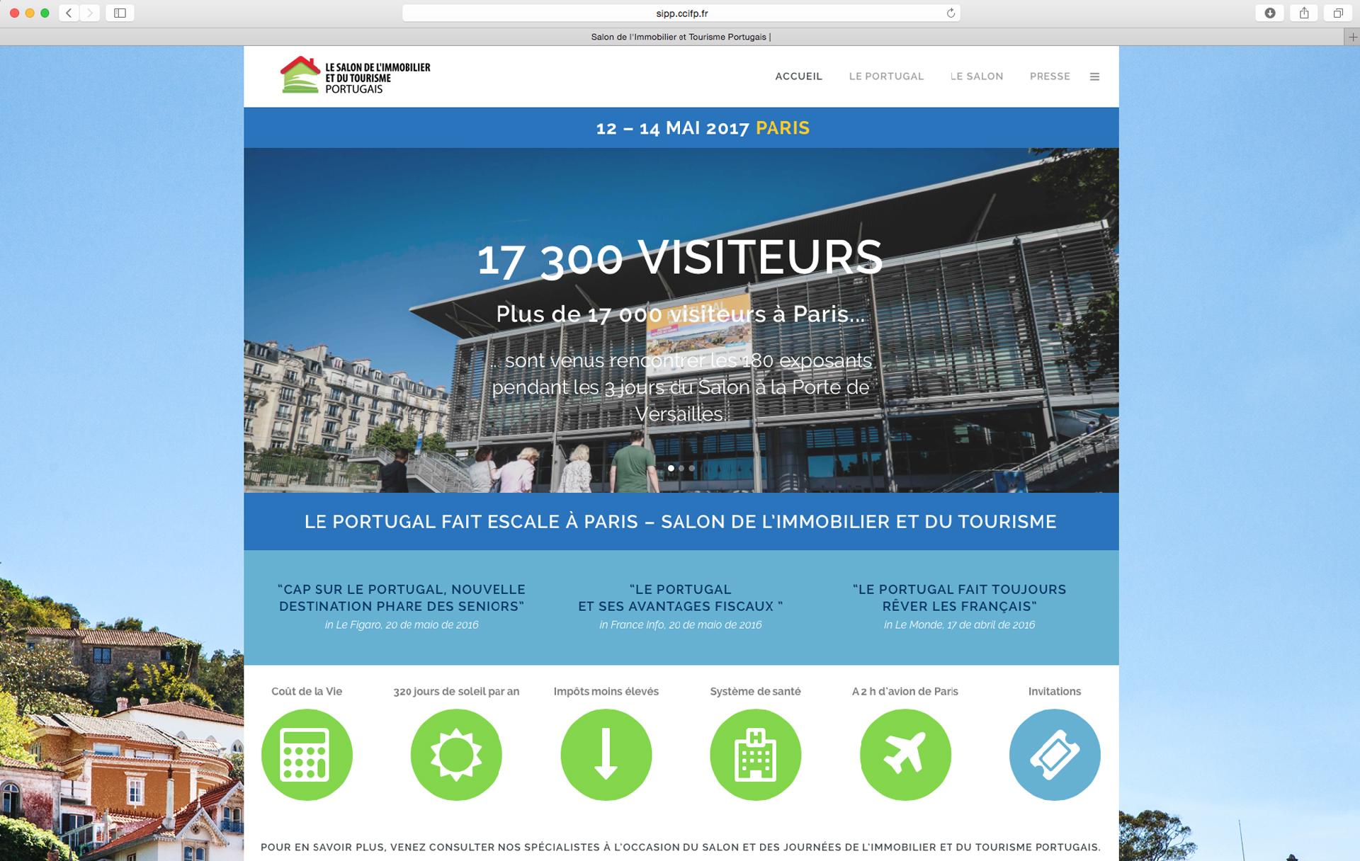 sipp.ccifp.fr