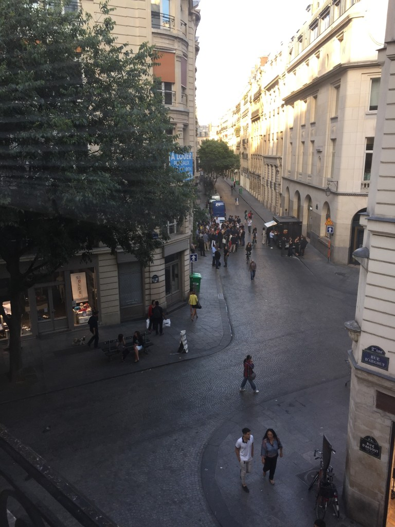 65, rue Montmartre - 75002 Paris