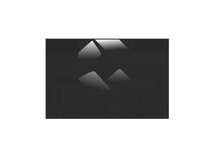 logo Banque BCP - Références 2017