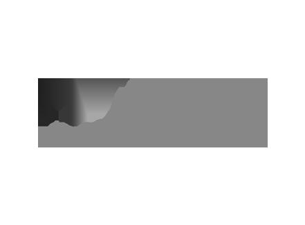 logo ValorisPatrimoine - Références 2017